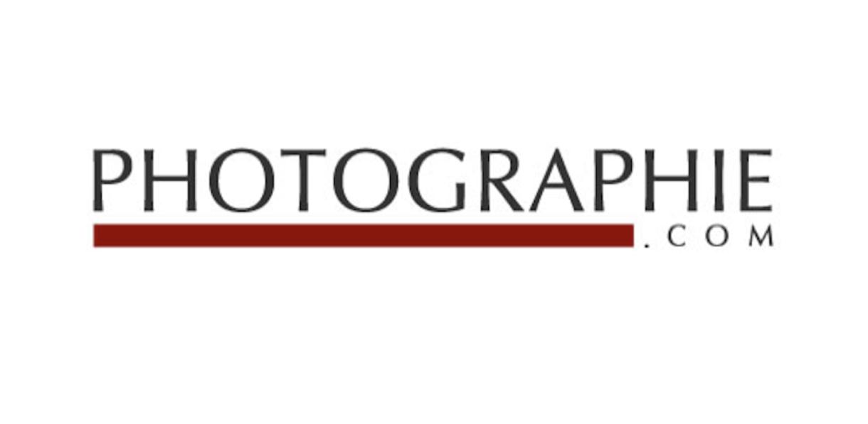 Photographie com