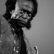 jazz inedits fotodart milesdavis rigoulet