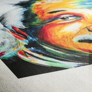 Atelier Fotodart - Papier Hahnemühle Canvas toile