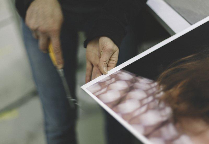 fotodart collagealuminium