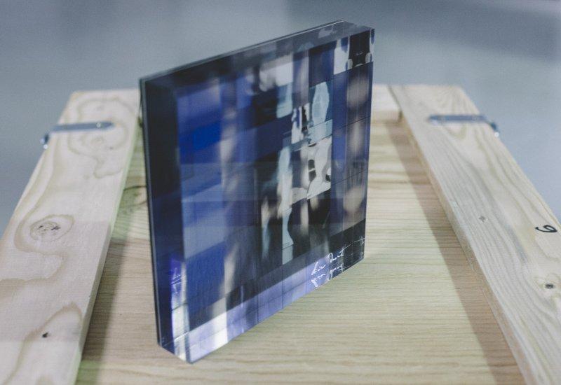 fotodrt collagesousplexiglass diasec